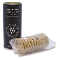 200g Tube of Biscuits