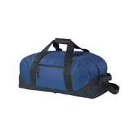 Hever Sports/Travel Bag