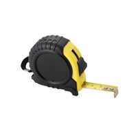 3 Metre Tape Measure
