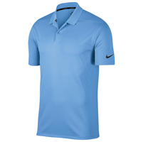 Nike Golf Victory Solid Polo Shirt
