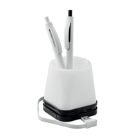 FUJI USB PEN HOLDER