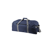 Vancouver trolley travel bag. 85 x 35 x 34cms