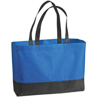 Zagreb Beach Bag