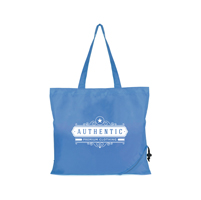 Bayford Reusable Shopper