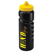 750ml Grip Sports Bottle