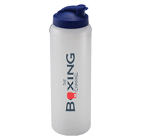 1 Litre Sports Bottle
