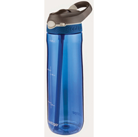 Contigo Ashland Water Bottle
